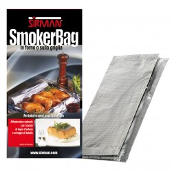 Smokerbag