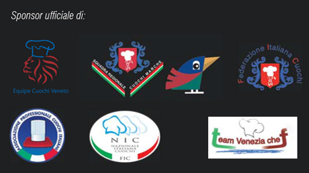 sponsorSirman_2017.jpg